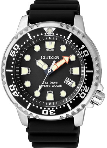 Citizen Promaster BN0150-10E Diver Duikhorloge