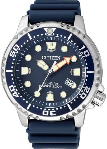 Citizen Promaster BN0151-17L Diver 200M