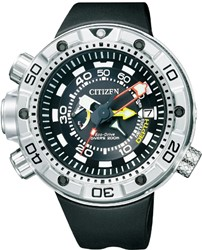 Citizen Promaster BN2021-03E Aqualand