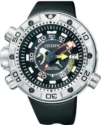 Citizen Promaster BN2021-03E Aqualand