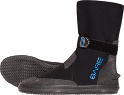 Bare Tech Dry Boots