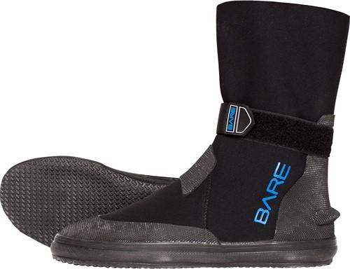Bare Tech Dry Boots L