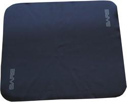 Bare Neoprene Diver's Clothing Mat
