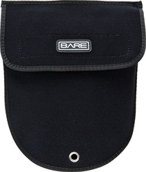 Bare Neo Standard Pocket with Flap