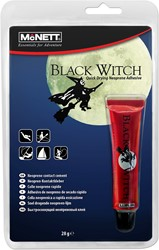 McNett Black Witch Black Formula 28ml
