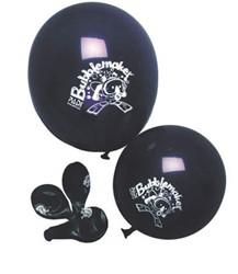 PADI Balloons - Bubblemaker, 5 per Pack