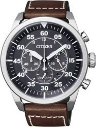 Citizen Ca4210-16E Chrono