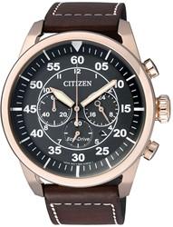 Citizen Ca4213-00E Chrono