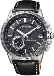Citizen Cc3000-03E Satellite Wave