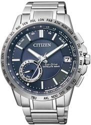Citizen Cc3000-54L Satellite Wave