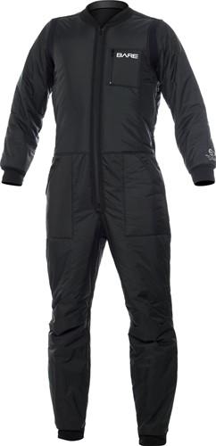 Bare CT200 Polarwear Extreme Men ML