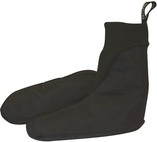 Bare CT200 Drysuit Bootliner L maat 41-44