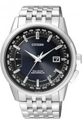 Citizen Cb0150-62L Radio Controlled