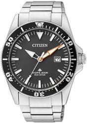 Citizen Promaster BN0100-51E Diver