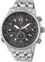 Citizen Promaster As4050-51E Pilot