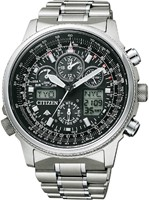 Citizen Promaster JY8020-52E Super Pilot