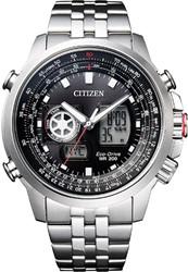Citizen Promaster JZ1060-50E duikhorloge
