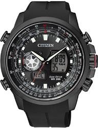 Citizen Promaster JZ1065-05E Pilot