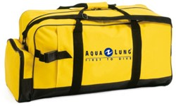 Aqualung Classic Bag Aqualung