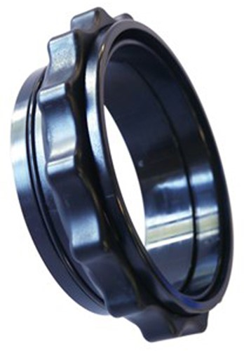 Bare Spare part Docking Ring Set only (Pair)