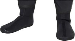 Bare Drysuit Soft Boots
