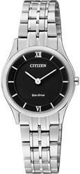 Citizen Eg3221-55E Elegance
