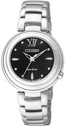 Citizen Em0331-52E Elegance