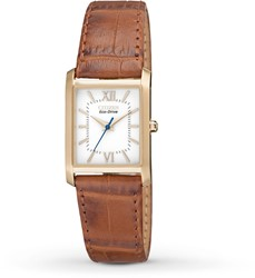 Citizen Ep5918-06A Leather