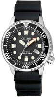 Citizen Promaster EP6050-17E Diver 200M