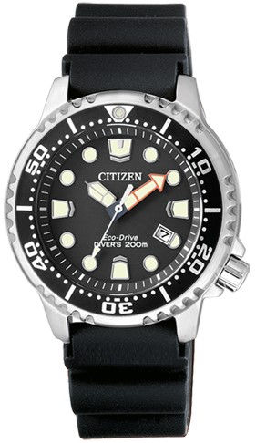 Citizen Ep6050-17E Promaster