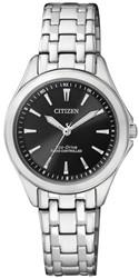 Citizen Es4020-53E Radio Controlled