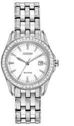 Citizen Ew1901-58A Elegance