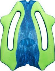 Aquasphere Ergo Board