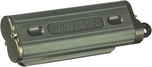 Metalsub FX1204 Accu