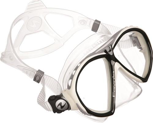 Aqualung Favola duikbril