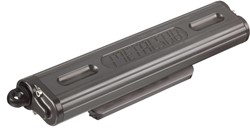 Metalsub FX1209