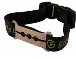 Greenforce Elastic Replacement Strap For Goodman Handle Soft