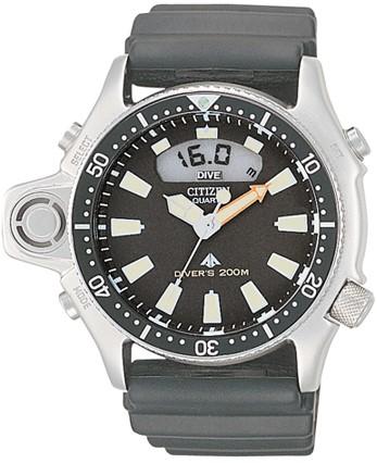 Citizen Promaster JP2000-08E Marine