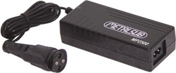 Metalsub MP2500 Quick Charger for All Battery Tanks
