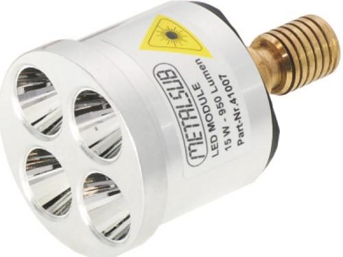Metalsub Led Unit Voor Handlamp XL7.2 (20W-2200Lumen)