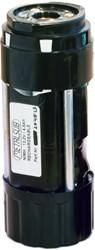 Metalsub Battery Pack 13.2V-4.5Ah (NiMH) (XL13.2) MD204513