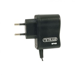 Metalsub MP400 Feeder for XRE500-R Hand Torch
