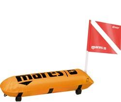 Mares Buoy Tech Torpedo