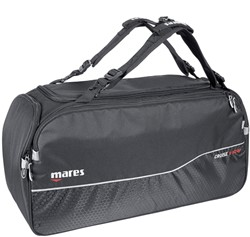 Mares Bag Cruise X-Strap