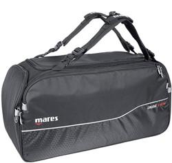 Mares Bag Cruise X-Strap