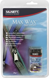 McNett Max Wax 20gr