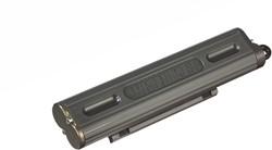 Metalsub PR1209 + QR