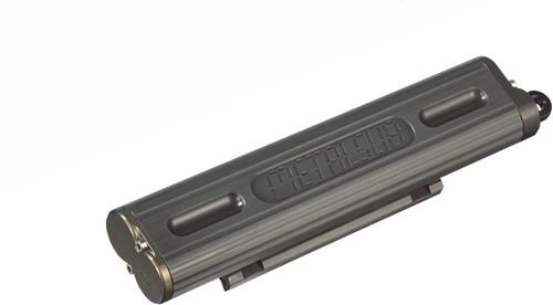 Metalsub PR1210 + QR
