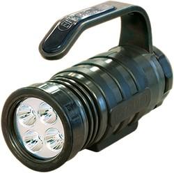 Metalsub XL7.2 LED2200 duiklamp