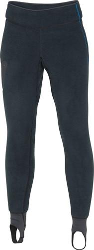 Bare SB System Mid Layer Pant Women XL